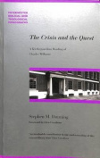 The Crisis and the Quest