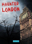 Haunted London (Haunted)