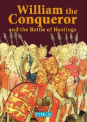 William the Conqueror & the Battle of Hastings - English