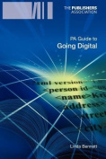 PA Guide to Going Digital
