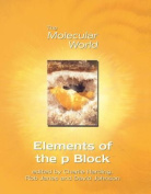 Elements of the P-Block