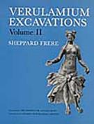 Verulamium Excavations: v. 2
