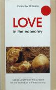 Love in the Economy