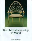 British Craftsmanship in Wood