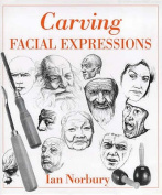 Carving Facial Expressions