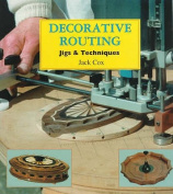 Decorative Routing