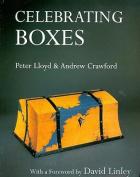 Celebrating Boxes