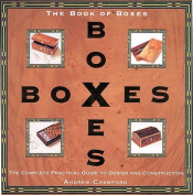 Book of Boxes