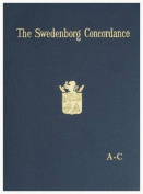 Swedenborg Concordance