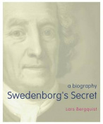 Swedenborg's Secret