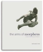 The Arms of Morpheus