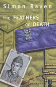 The Feathers of Death