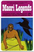 Maori Legends
