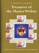 Treasures of the Master Within