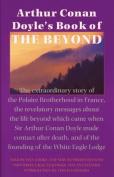 Arthur Conan Doyle's Book of the Beyond