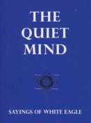 The Quiet Mind