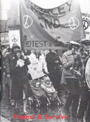 Protest and Survive Exhibition Catalogue