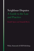 Neighbour Disputes