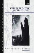 Interpretative Archaeology
