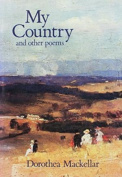 My Country and Other Poems