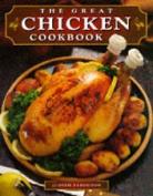 The Great Chicken Cookbook