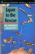 Japan to the Rescue