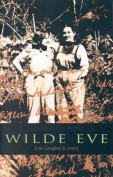 Wilde Eve