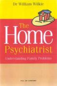 Home Psychiatrist
