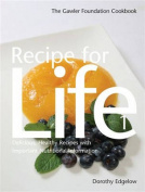Recipe for Life 1