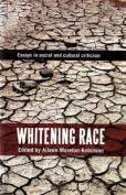 Whitening Race