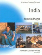 India (Oxfam Country Profiles)