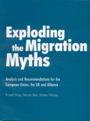 Exploding the Migration Myths