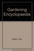 Gardening Encyclopaedia