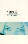 """The Inland Ice and Other Stories"