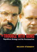 The Trouble with Guns