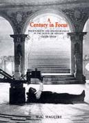 A Century in Focus