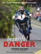 Beautiful Danger