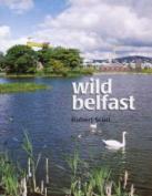 Wild Belfast