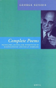 George Seferis: Complete Poems