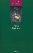 Fossil Unicorn
