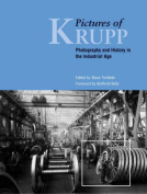 Pictures of Krupp