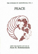 Peace (Classical Texts)