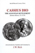 Cassius Dio