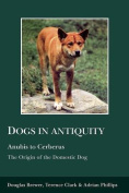 Dogs in Antiquity