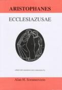 Ecclesiazusae