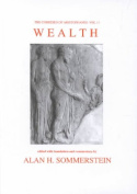 Wealth: v. 2 (Classical Texts) [GRC]