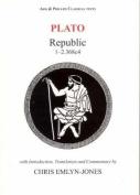 Plato: Republic [GRC]