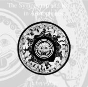 Symposium and Komos in Aristophanes, second edition