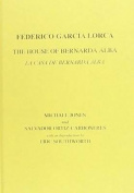 Lorca: The House of Bernarda Alba [Spanish]