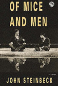 Of Mice and Men: Playscript